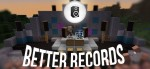 Better-Records-Mod