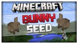 Bunnies-at-Spawn-Seed