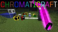ChromatiCraft-Mod