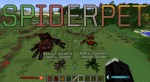 CritterPet Mod 1.7.10/1.6.4