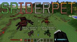 CritterPet-Mod