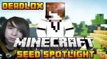 Deadlox-Seed