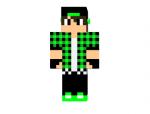 Dominic-skin