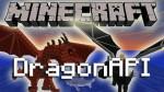 DragonAPI 1.7.10/1.6.4/1.5.2