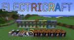 ElectriCraft Mod 1.7.10/1.6.4