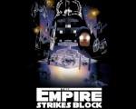 Empire-strikes-block-pack