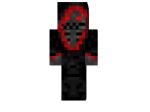 Evil-servant-skin