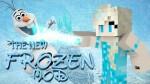 Frozencraft-Mod