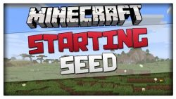 List of Minecraft 1 7 10 Seeds - 9minecraft net