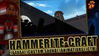 Hammerite-craft-resource-pack