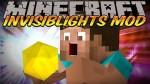 InvisibLights-Mod