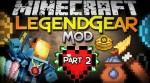 LegendGear-2-Mod