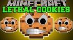 Lethal-Cookies-Mod