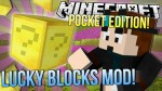Lucky-blocks-mod-minecraft-pocket-edition
