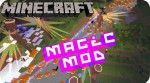 Magic Mod 1.7.10/1.7.2/1.6.4