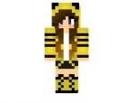 Mai-pikachu-girl-skin