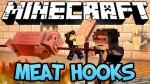 Meat-Hooks-Mod