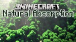 Natural Absorption Mod 1.7.10/1.6.4