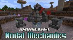 Nodal-Mechanics-Mod