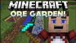 Plants-to-Ores-Mod