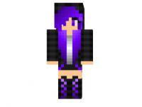 Purple-whale-girl-skin