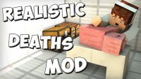 Realistic-Deaths-Mod