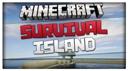 List of Minecraft 1 7 10 Seeds - 9minecraft net