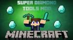 Super-Diamond-Tools-Mod