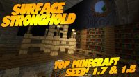 Surface-Stronghold-Seed