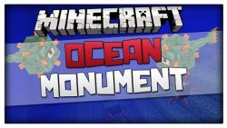 Survival-island-with-ocean-monument-seed