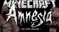 The-Amnesia-Mod