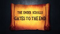The-Ender-Scrolls-Map