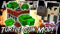 Turtle-Gun-Mod