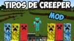 Varied-Creepers-Mod
