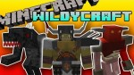 Wildycraft-Mod