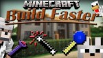 Build-Faster-Mod