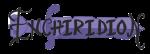 Enchiridion-Mod