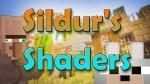 Sildurs-Shaders-Mod
