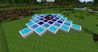 Solar-Flux-Mod