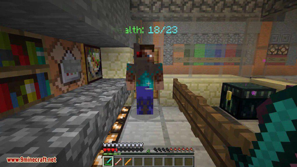 Corrupted Ones Mod Screenshots 14