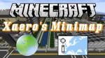 Xaeros-Minimap-Mod