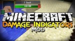 Damage-Indicators-Mod