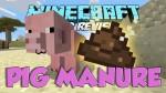 Pig-Manure-Mod