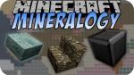 Mineralogy-Mod