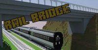 Rail-Bridges-Mod