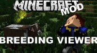 Breeding-Viewer-Mod