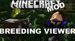 Breeding-Viewer-Mod