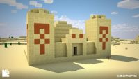 Default-32x-resource-pack-by-slembas