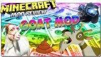 Goat-Mod