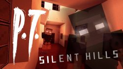 P-T-silent-hills-hd-resource-pack